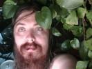 Anton Vladimirov, 37 - Just Me Photography 22