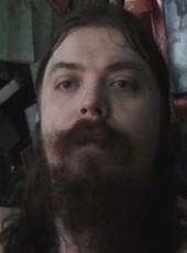 Anton Vladimirov, 36, Russia, Izhevsk