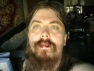 Anton Vladimirov, 37 - Just Me Photography 18