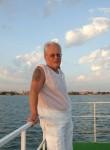 Valeriy, 59  , Kharkiv