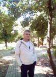 Vyacheslav, 47  , Mayskiy