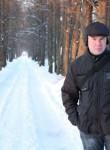 Nikolay, 44, Petrozavodsk