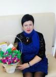 Natali, 42  , Turochak