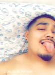 Carlossss, 25  , Anaheim