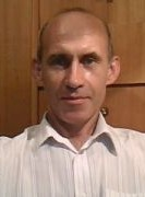 Ivashchenko Oleg, 56, Russia, Moscow