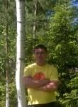 Arip, 42  , Kizilyurt