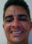 José Gómez, 38  , Barquisimeto