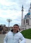 Ruslan, 38  , Perm