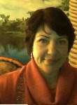 Татьяна, 48  , Verkhniy Tagil