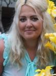 Nataliya, 35, Voronezh