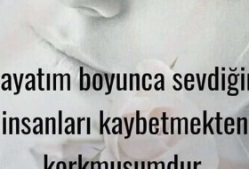 Murat, 25 - Miscellaneous