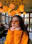 Alisa, 25  , Modena