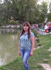 Mariya, 31, Russia, Kasimov