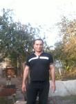 Ilgar, 49  , Kirov (Kirov)