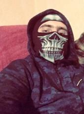 Dimas, 22, Russia, Rostov-na-Donu