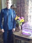Andrey, 20  , Mahilyow