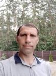Yuriy, 41, Voronezh