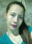 FIORELLA MARTINE, 18  , Posadas