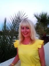 Svetlana Vladi, 45, Russia, Vyshniy Volochek