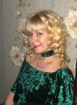 Светлана Влади, 44 года, Вышний Волочек