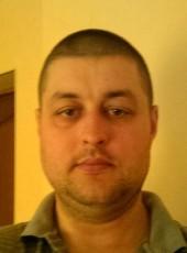 igor, 39, Ukraine, Zaporizhzhya