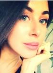 Мария, 34, Arkhangelsk