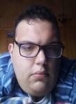 Γιώργος, 23  , Athens