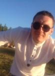 Niko, 33  , Sudogda
