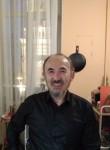 Daniil, 67  , Saint Petersburg