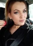 Kate, 24, Solingen