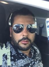 Marco , 42, France, Paris