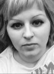Valya, 33  , Balashov