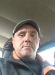 Vladimir, 41  , Borzna