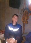 Andrey, 32  , Ufa