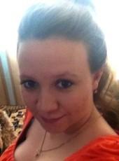 Marina, 30, Russia, Lipetsk