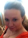 Marina, 29  , Lipetsk
