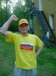 Евгений, 72  , Dyatkovo