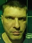 Aleks, 44  , Voronezh