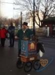 Svietlana, 55  , Minsk