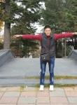 Kim Aleksandr, 30  , Cheonan
