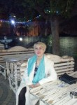 Ira, 43, Odessa