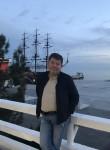 YURY, 42  , Sochi