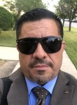 Rainmahhn, 45  , Ciudad Juarez
