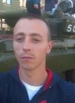 Dima, 27  , Sambir