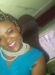 Beauty, 37  , Douala