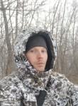 Andrey, 32, Samara