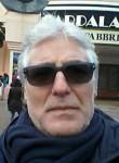 Patrick, 59  , Angouleme