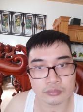 Nam, 29, Vietnam, Bac Ninh
