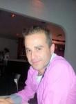 Javier, 34  , Rubi