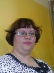natalya, 42  , Kuvshinovo